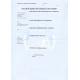 Certificats du Registre du Commerce et des Sociétés